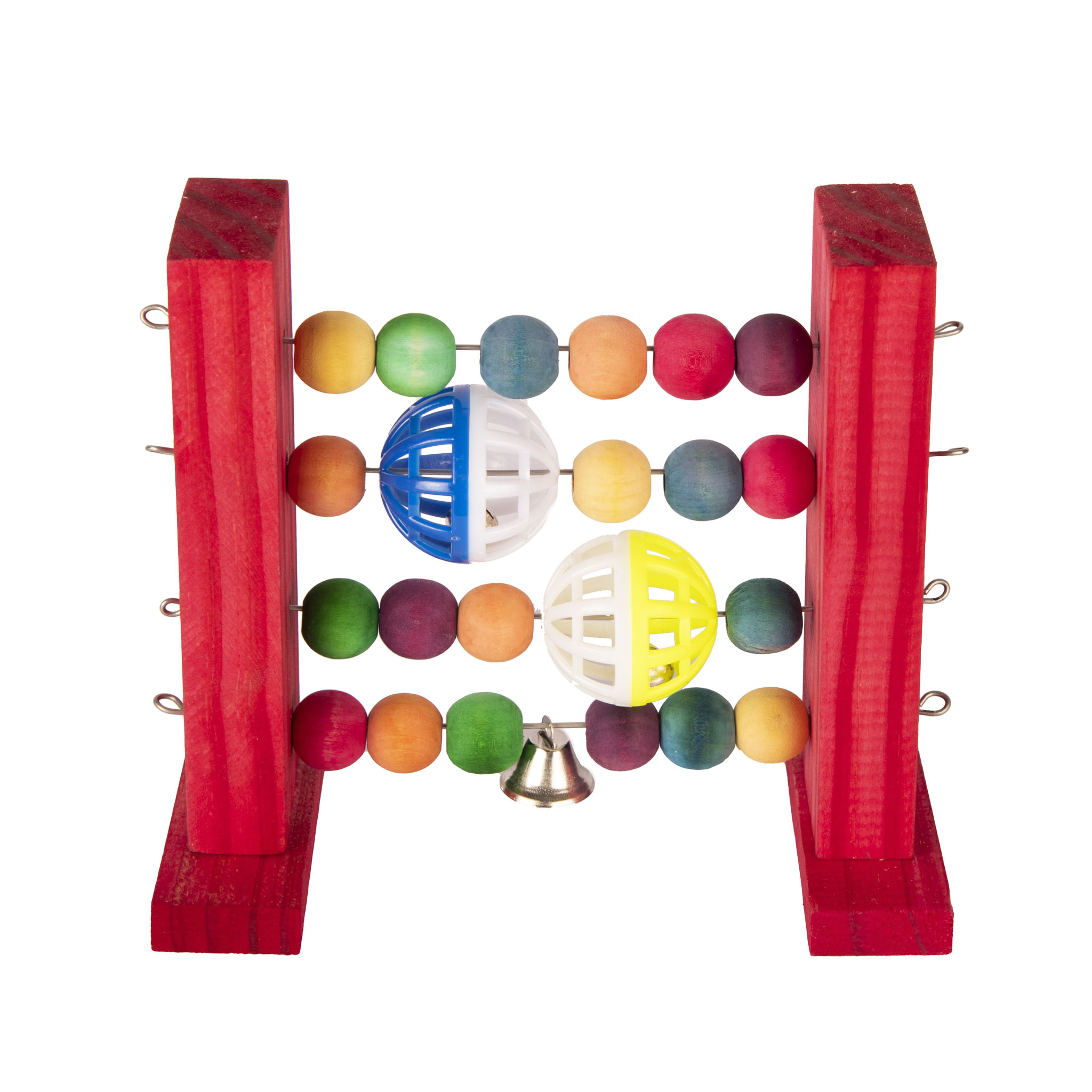 Playstand