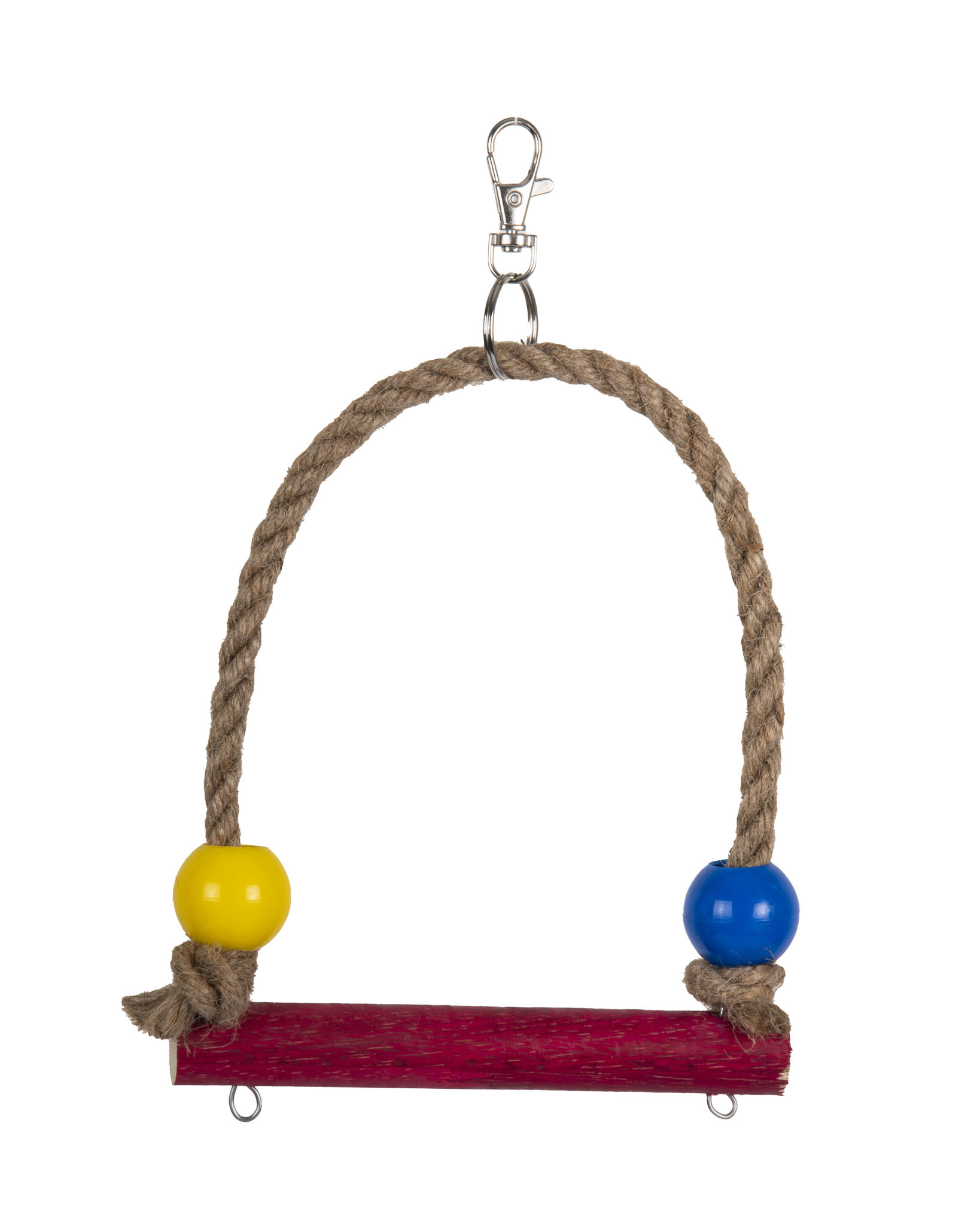 Rope Swing Small